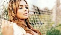 Lindsay Lohan Yeniden Hakim Önünde