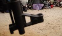 Somali'de Kadın Bakan Kaçırıldı