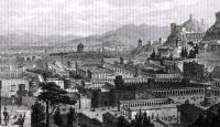 Roma Döneminden Gemiler Efes'e Geliyor...