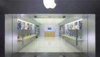 "Taklitte Zirve : Sahte ""Apple Store"""