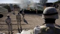 Meksika'da Uyuşturucu Savaşı