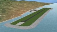 DHMİ Havaalanı İhalesinde Teklif Verme Süresini Uzattı