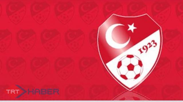 TFFden Fenerbahçeye Jet Yanıt