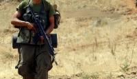 Tunceli'de Hain Saldırı: 2 Şehit
