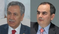 Kriz Türkiye'ye de Sıçrar mı ?