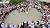 Akçaabat Müzik ve Halk Oyunları Festivali