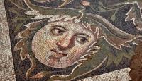 Germencia Antik Kenti, Arkeopark Olacak
