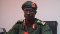 İsyancı Lider Öldürüldü