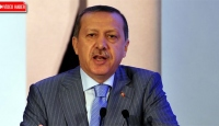 Erdoğan'dan İsrail'e Sert Mesajlar...