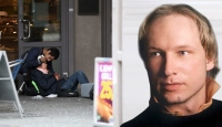 Breivik'ten Uçuk Talepler