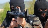 Terörle Mücadelede Polisin Yeri Tartışılıyor