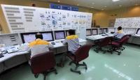 İran İlk Nükleer Yakıt Çubuğunu Üretti