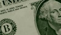 Dolar Yine Çıkışa Geçti