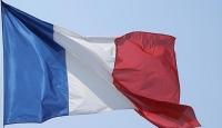 Hükümetten Fransa'ya İlk Somut Tepki