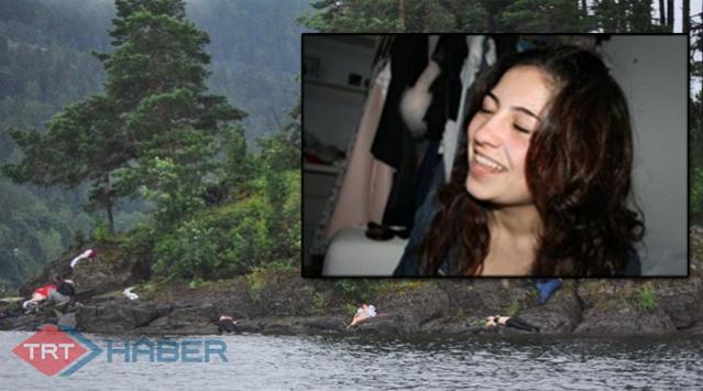 Kayıp Türk Kızının Kimliği Belli Oldu