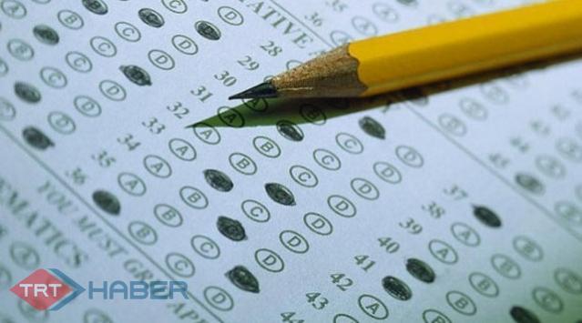 Yabancı Dil Sınavına girecekler dikkat!