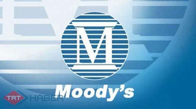 Bir Darbe de Moodysden