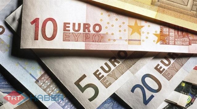 Fransanın Kredi Notu Düşecek mi?