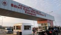 Ergenekon Davası'nda Önemli Talep