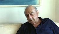 """""""Zorba"""" Filminin Yönetmeni Artık Yok"""