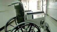 Kapak Topladı, Engelli Sevindirdi