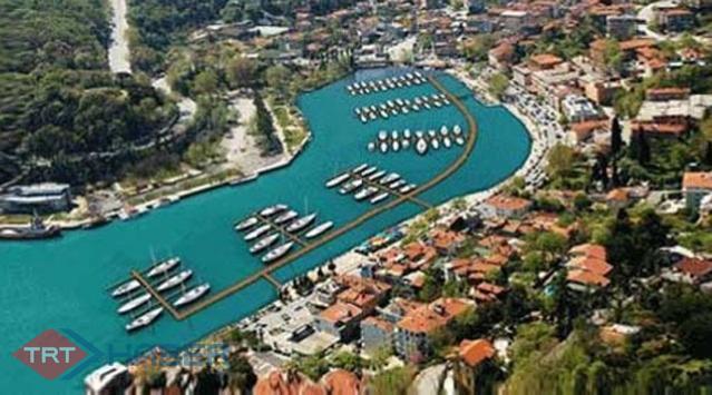 İstanbula Teknepark