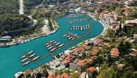 İstanbul'a Teknepark