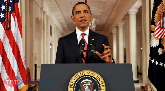 Obama Hayal Kırıklığı Yaşıyor