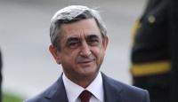 Sarkisyan'dan Çirkin Öğüt