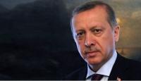 """""""Bizim de Bir Erdoğanımız Olsaydı"""""""