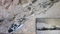 Askeri Uçak Dağa Çarptı: 78 Ölü