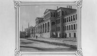 1880'li Yıllarda İstanbul