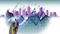 Tüketici Güven Endeksinde Yükseliş Sürüyor
