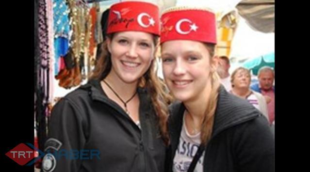 Rusların İlk Tercihi Türkiye