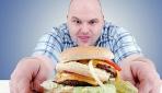 Zayıflamak İstiyorsanız Aç Kalın!