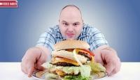 Obezite Bunama Riskini Artırıyor