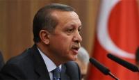 Erdoğan: Silvan Soruşturmaları Örtüşüyor