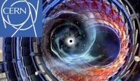 CERN'de Heyecan Verici Sonuçlar