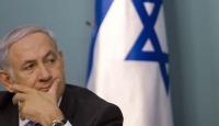 İsrail 1967 Sınırlarını Kabul Etti mi?
