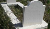 Gazetede İlginç İlan; Kredi Kartına Mezar Kazılır
