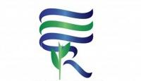 Erdoğan Üniversitesi'nin Yeni Logosu