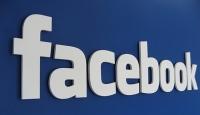 Dünyanın 3. Büyük Ülkesi: ''Facebook''