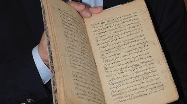 Ücretsiz Kuran-ı Kerim ve Osmanlıca Kursu