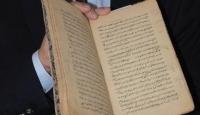 Ücretsiz Kur'an-ı Kerim ve Osmanlıca Kursu
