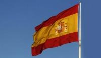 İspanyollar Artık Bankalardan da Endişe Duyuyor