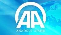 Anadolu Ajansı'na Siber Saldırı