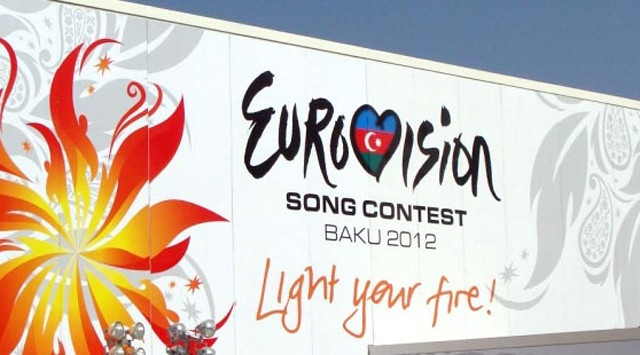 TRT Eurovision Kararını Açıkladı