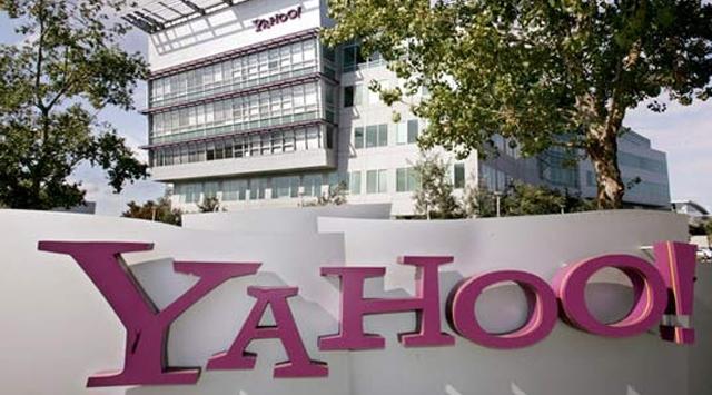 Yahoodan kullanıcılarına önemli uyarı