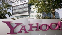 Yahoo mahkemelik oldu