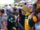 Arakanlı Müslümanlar, Myanmar'da gördükleri zulmü anlattı